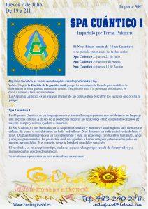 alquimia Spa 1